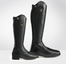 Load image into Gallery viewer, Brogini Modena Synthetic Long Boots