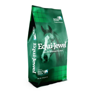 Bluegrass Equi-Jewel