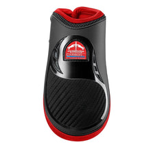 Load image into Gallery viewer, Veredus Carbon Gel Vento Coloured Fetlock Boots