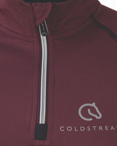 Coldstream Lennel Baselayer