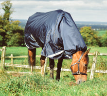 Load image into Gallery viewer, Mackey Wicklow Turnout Rug NEW