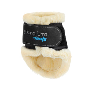 Veredus Young Jump Vento Save The Sheep Fetlock Boots