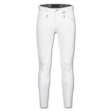Load image into Gallery viewer, ELT Mens Classic Breeches