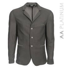 Load image into Gallery viewer, Alessandro Albanese Mens MotionLite Competition Jacket