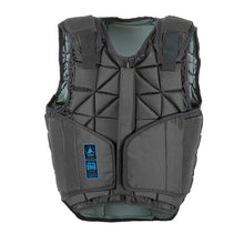 Load image into Gallery viewer, Mackey Equisential Flexi Body Protector