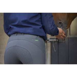 EcoRider Ladies Climate Control Bamboo Breeches