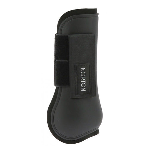 Norton Tendon Boots