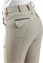 Load image into Gallery viewer, Premier Equine Coco Gel Riding Breeches