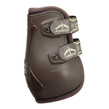 Load image into Gallery viewer, Veredus Pro Jump Velcro Fetlock Boot