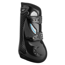 Load image into Gallery viewer, Veredus Carbon Gel Vento Tendon Boots