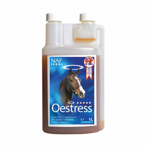 NAF Oestress Liquid