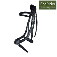 Load image into Gallery viewer, EcoRider Freedom Comfort Bridle
