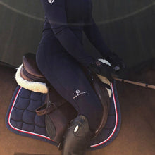 Load image into Gallery viewer, John Whitaker Legend Riding Tights