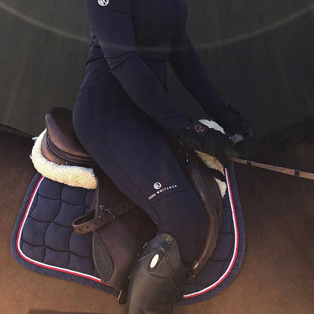 John Whitaker Legend Riding Tights