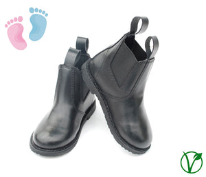 Rhinegold Little Ones Jodhpur Boot