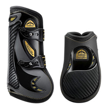 Load image into Gallery viewer, Veredus Grand Slam Carbon Gel Tendon Boots