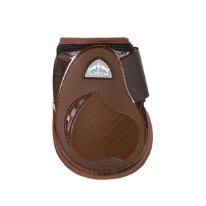 Veredus Young Jump Vento Fetlock Boots