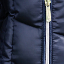 Load image into Gallery viewer, Coldstream Kimmerston Quilted Coat
