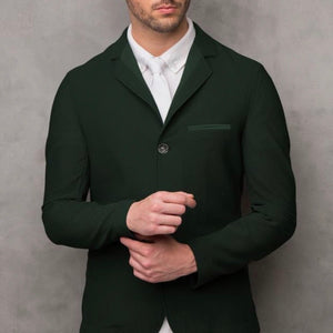 Alessandro Albanese Mens MotionLite Competition Jacket