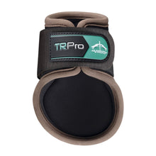 Load image into Gallery viewer, Veredus TR Pro Fetlock Boots