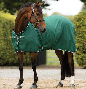 Horseware Rambo Stable Sheet