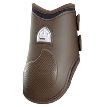 Load image into Gallery viewer, Veredus Carbon Gel Fetlock Boots