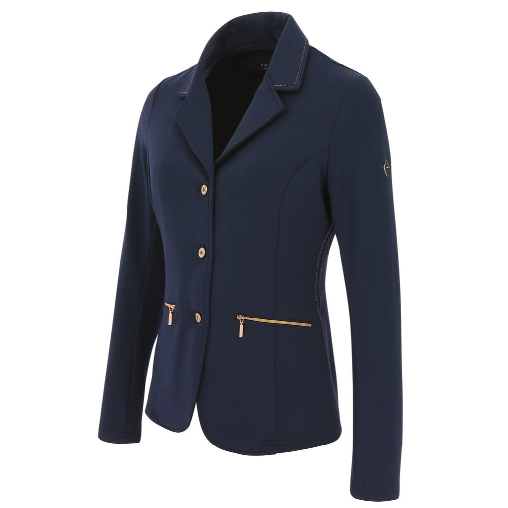 Equitheme Athens Competition Jacket