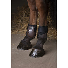 Load image into Gallery viewer, Norton XTR Fetlock Boots