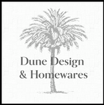 Dune Design and Homewares