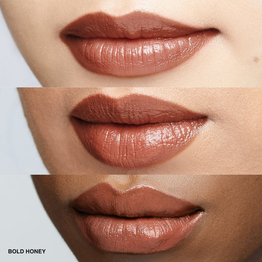 Brown 01 Lip Colour