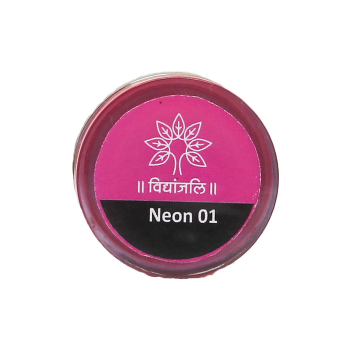 Neon 1 Lip Color