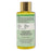 Almond Tea Tree Oil