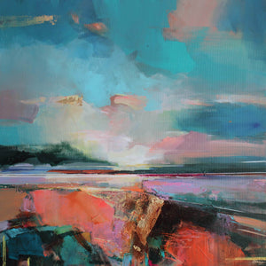 Along the Estuary 3 - Art Sleuth