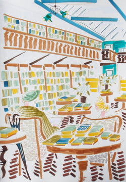 daunt_books11 - Art Sleuth