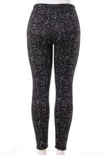 Load image into Gallery viewer, Stars - Fur Lined Leggings