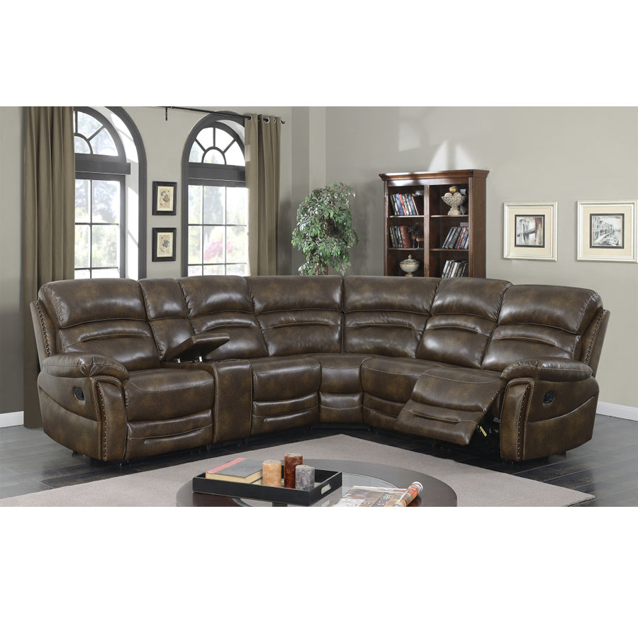 Recliner Leather Sofa Chair 3 2 1 Leather Recliner Leather Sofa Chair 3 2 1  Leather