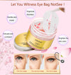 OEDO™ Anti-Puffiness Whitening Face Mask