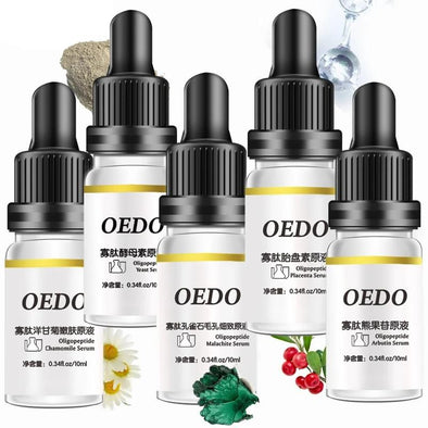 OEDO™ Anti Wrinkle Remove Acne Face Serum