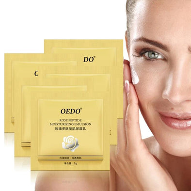 anti wrinkle cream for WOMEN