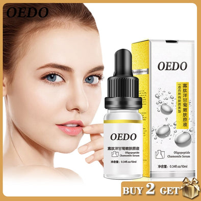 OEDO™ Essence Whitening Serum