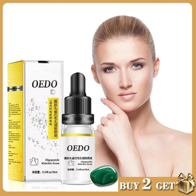 OEDO™ Whitening Liquid Face Serum