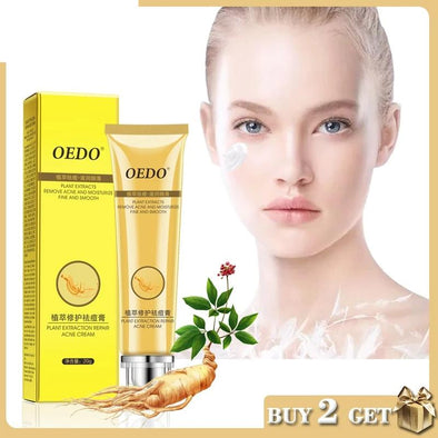OEDO™ Ance Treatment Skin Care Facial Cream