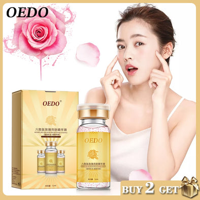 OEDO™ Anti Aging Skin Care Serum