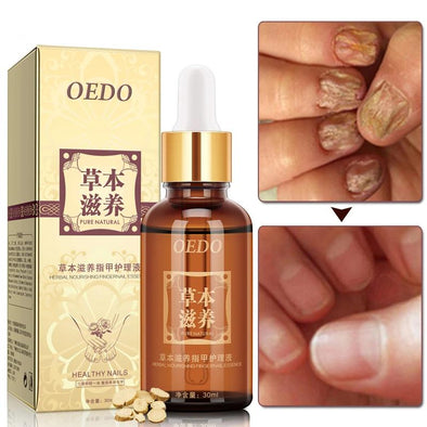 OEDO™ Fungal Nail Treatment Essential oil