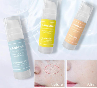 LANBENA™ Makeup Base Essence
