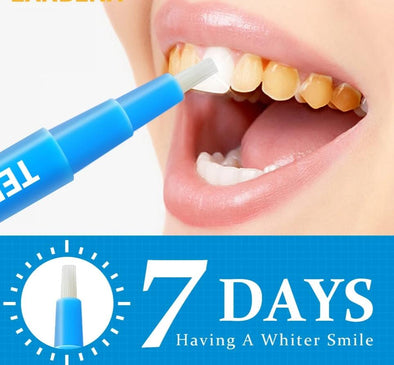 LANBENA™ Teeth Whitening Pen