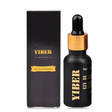 YIBER™ Hair Growth Essence Oil