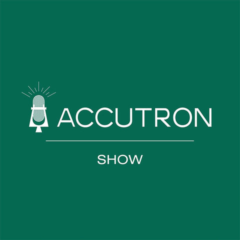 The Accutron Show