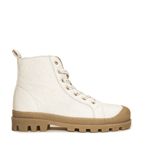 Noah Piñatex white