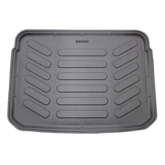 Heavy Duty Tailored Fit Boot Liner Tray Car Mat For Audi A3 8P 2003-2012